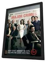 Major Crimes (TV)