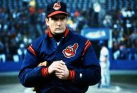 Major League - 8 x 10 Color Photo #2