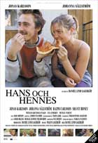 Making Babies - 11 x 17 Movie Poster - Swedish Style A