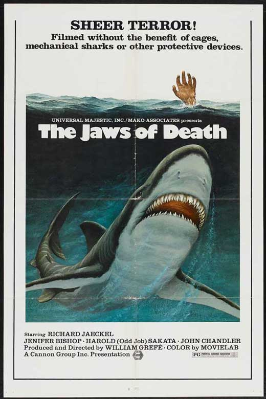 Bad Movie, Great Poster Mako-the-jaws-of-death-movie-poster-1976-1020465524