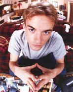 Malcolm in the Middle - Malcolm In The Middle Posed in Portrait