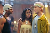 Malibus Most Wanted - 8 x 10 Color Photo #5