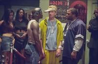 Malibus Most Wanted - 8 x 10 Color Photo #6