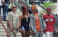 Malibus Most Wanted - 8 x 10 Color Photo #10