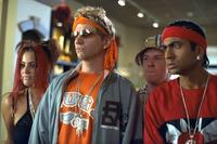 Malibus Most Wanted - 8 x 10 Color Photo #11