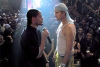 Malibus Most Wanted - 8 x 10 Color Photo #20