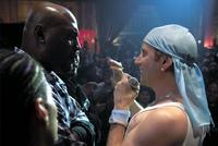 Malibus Most Wanted - 8 x 10 Color Photo #21