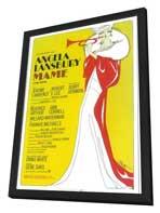 Mame (Broadway)