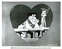 The Man Called Flintstone - 8 x 10 B&W Photo #8