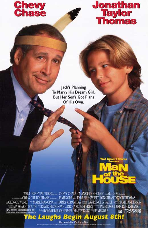 Man Of The House 21