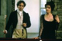 Mansfield Park - 8 x 10 Color Photo #2