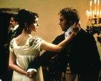 Mansfield Park - 8 x 10 Color Photo #4