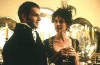 Mansfield Park - 8 x 10 Color Photo #6