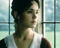 Mansfield Park - 8 x 10 Color Photo #7