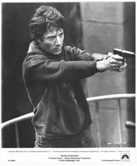 Marathon Man - 8 x 10 B&W Photo #2