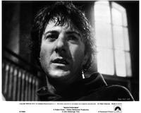 Marathon Man - 8 x 10 B&W Photo #13
