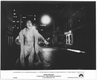 Marathon Man - 8 x 10 B&W Photo #15