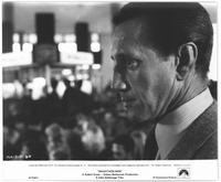 Marathon Man - 8 x 10 B&W Photo #19