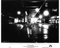 Marathon Man - 8 x 10 B&W Photo #20