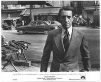Marathon Man - 8 x 10 B&W Photo #22