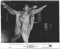 Marathon Man - 8 x 10 B&W Photo #23