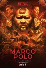 Marco Polo (TV)