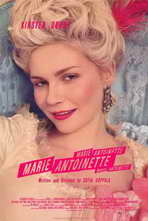 Marie Antoinette - 11 x 17 Movie Poster - Style A