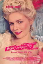Marie Antoinette - 27 x 40 Movie Poster - Style A