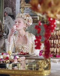 Marie Antoinette - 8 x 10 Color Photo #2