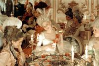Marie Antoinette - 8 x 10 Color Photo #4