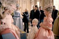 Marie Antoinette - 8 x 10 Color Photo #9