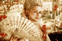 Marie Antoinette - 8 x 10 Color Photo #12