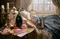 Marie Antoinette - 8 x 10 Color Photo #13