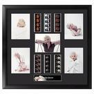Marilyn Monroe - Series 4 MGC Montage