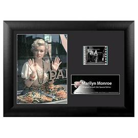 Marilyn Monroe - Series 6 MGC Mini Cell