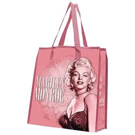 Marilyn Monroe - Reusable Shopping Tote