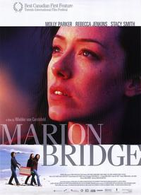 Marion Bridge - 11 x 17 Movie Poster - Style A