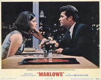 Marlowe - 11 x 14 Movie Poster - Style B