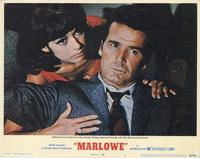 Marlowe - 11 x 14 Movie Poster - Style C