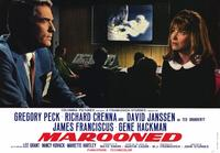 Marooned - 11 x 14 Movie Poster - Style C