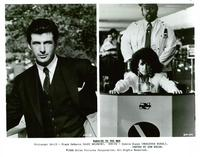 Married to the Mob - 8 x 10 B&W Photo #11