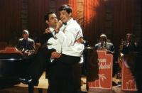 Martin and Lewis (TV) - 8 x 10 Color Photo #4
