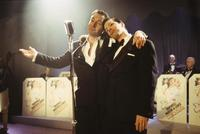 Martin and Lewis (TV) - 8 x 10 Color Photo #5