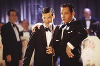 Martin and Lewis (TV) - 8 x 10 Color Photo #6