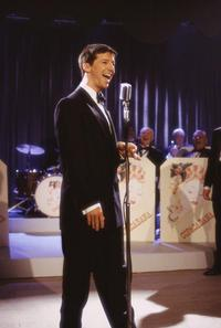 Martin and Lewis (TV) - 8 x 10 Color Photo #7