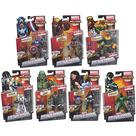 Marvel Heroes - Legends Action Figures 2012 Wave 2