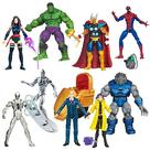 Marvel Heroes - Universe Action Figures Wave 20
