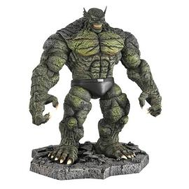 Marvel Heroes - Select Abomination Action Figure