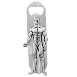 Marvel Heroes - Silver Surfer Bottle Opener