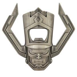 Marvel Heroes - Galactus Fantastic Four Metal Bottle Opener